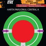afis-revelion-huge-year-eve-romexpo