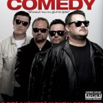afis-stand-up-comedy-sala-palatului-decembrie-2016