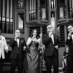 concert-the-world-famous-glenn-miller-orchestra-ateneul-roman-martie-2017