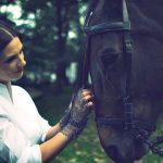 Ellie White - Mintea Mea