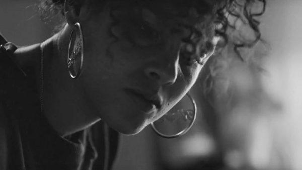 Videoclip: Alicia Keys - The Gospel