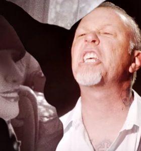 Metallica - Dream No More