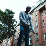 Michael Kiwanuka - One More Night