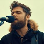 Passenger | Aint no sunshine ( Bill Withers Cover)