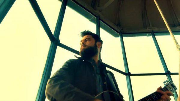 Passenger - The Wind (Cover Cat Stevens)