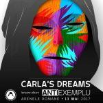 afis-concert-carlas-dreams-arenele-romane-mai-2017