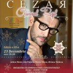 afis-concert-cezar-ouatu-ploiesti-decembrie-2016