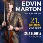 afis-concert-edvin-marton-timisoara-decembrie-2016