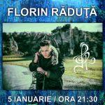 afis-concert-florin-raduta-hard-rock-cafe-ianuarie-2017