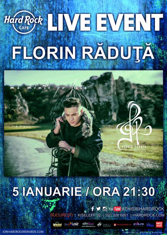 Florin Răduță