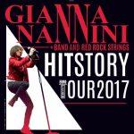 afis-concert-gianna-naninni-sala-palatului-aprilie-2017