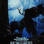 afis-concert-robin-and-the-backstabbers-expirat-halele-carol-decembrie-2016