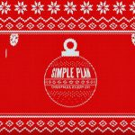 Christmas Every Day - Simple Plan