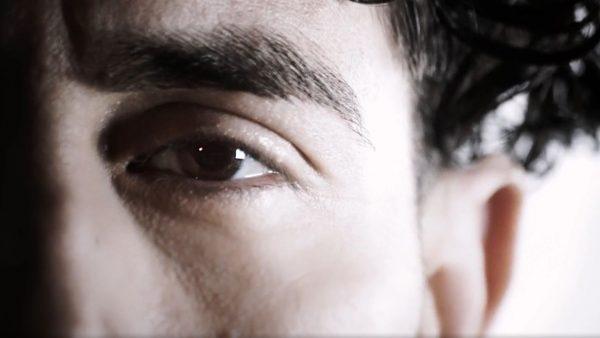 Videoclip AFI Aurelia