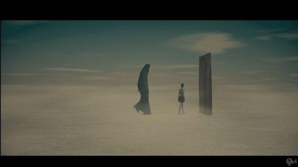 Videoclip Opeth Era