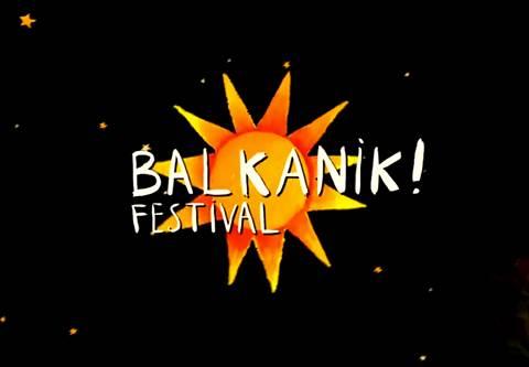 Balkanik! Festival 2017 la Gara Regală Băneasa