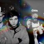 Frații Grime - CTRL