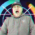 Gojira & Planet H feat. Freakadadisk - Baga Placa