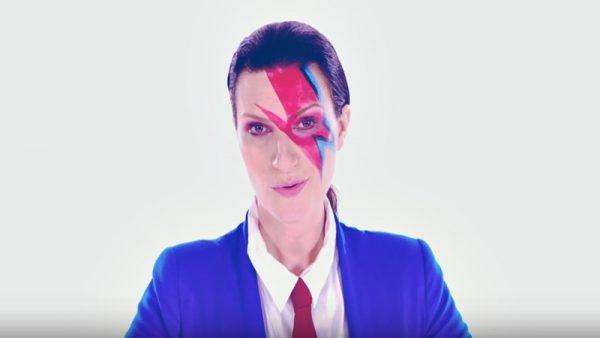Laura Pausini - Colpevole