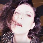 Laura Pausini - Io c'ero (+ amore x favore)
