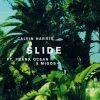 """Calvin Harris prezintă melodia """"Slide"""", o colaborare cu Frank Ocean şi Migos - AUDIO"""