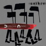 Depeche Mode teaser single album Spirit