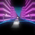 M83 Go 8 bit remix joc Microsoft