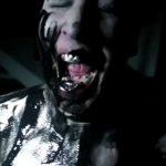 Marilyn Manson teaser Say10