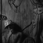Videoclip Die Antwoord Fat Faded Fvck Face