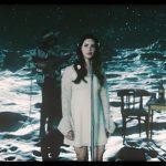 Videoclip Lana Del Rey Love