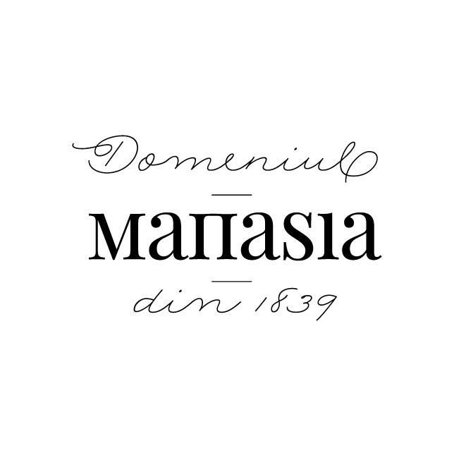 Domeniul Manasia din Manasia, Ialomița