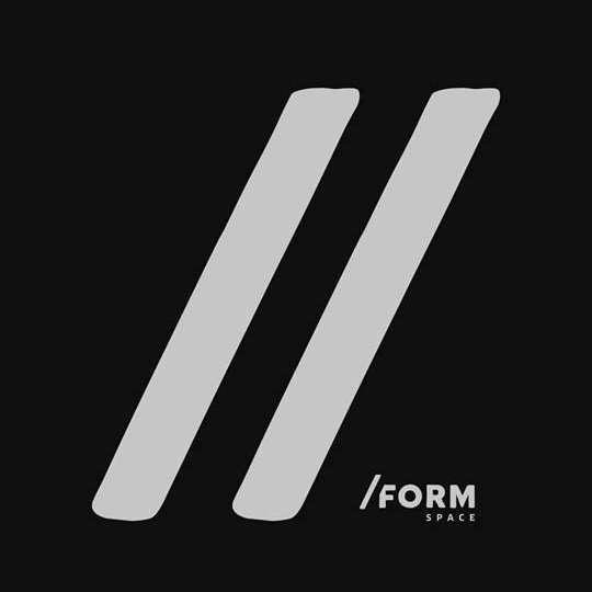 Form Space Club din Cluj-Napoca