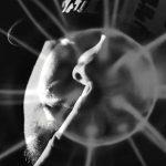JAZZ 8 x Fantome - Pamantul se-nvarte sub pasii mei