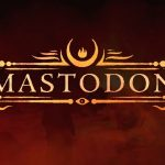 Mastodon single Andromeda