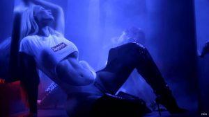 Videoclip Iggy Azalea Mo Bounce