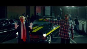 Videoclip Snoop Dogg Lavender
