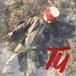 Videoclip The Motans Tu