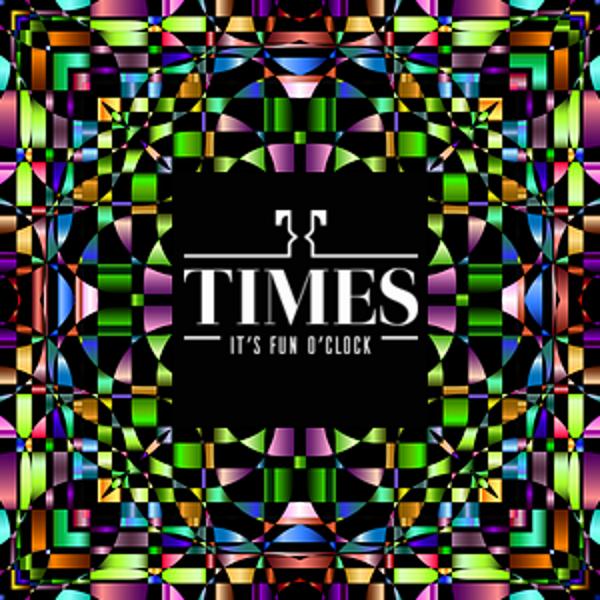 TIMES (Iași) din Iași