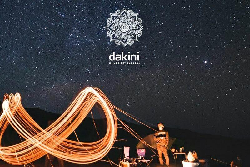 Festivalul Dakini