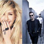 Ellie Goulding și Hurts, confirmați la Untold 2017
