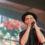 """Ascultă noua piesă a lui Jurjak, """"Timpul"""" - AUDIO"""