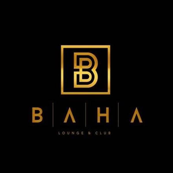 Baha Lounge & Club din Ploiești