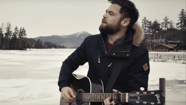 Passenger | A Change is Gonna Come (Sam Cooke cover)
