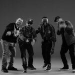 B.U.G. Mafia feat Michel Kotcha Bani Bani Bani videoclip
