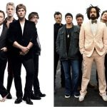 Matchbox Twenty & Counting Crows