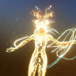 Videoclip Bjork Notget VR