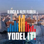 Videoclip Ilinca Alex Florea Yodel It