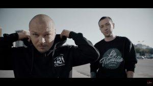 Videoclip La Familia feat Guz In Realitate