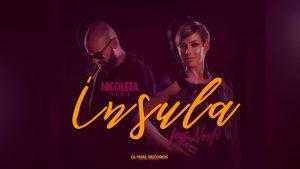 Videoclip Nicoleta Nuca Nosfe Insula