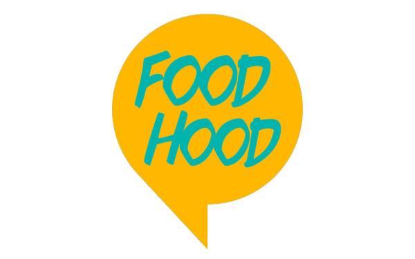 Food Hood din București